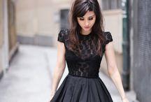 Lovely Styles / by brandsGalaxy