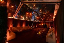 Lighting / by Esprit Events Catering