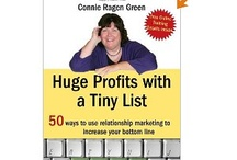Business Books Worth Reading / Some of my favorite business & motivational books. / by Nicole Dean
