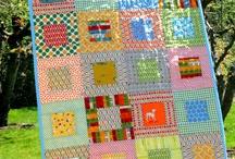 Sewing / by Katie Lanfeld Byrom