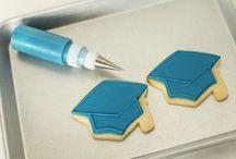 Cookies tutorials / by feo didi