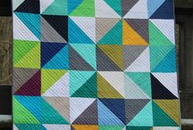 Quilt-o-Rama! / by Cathie Thon