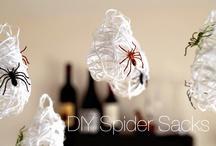 Craft Ideas / Crafty DIY ideas / by Jennifer Borchert