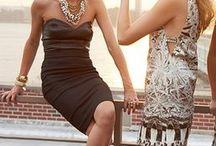 dresses / by diana monda