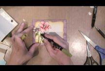tutorials / by Jill Elmer