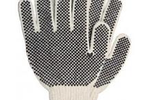 Gardening Gloves / by Stauffer Glove & Safety