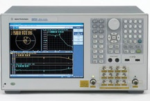 IMS2012 Test/Meas/Software / IMS2012 test, measurement and software products / by Patrick Hindle