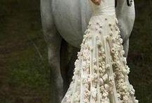 Dress / by Ceola Morgan