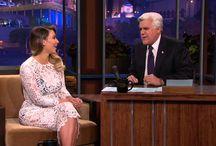 Kim Kardashian Videos / Kim Kardashian Videos #kimkardashianvideos / by Kim Kardashian Fan