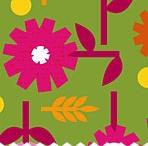 Fun Fabrics / by Danielle AFOMFT Blog