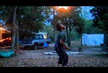 Video Footage / by Thom Thumb