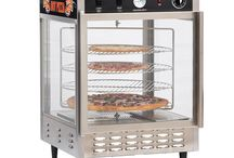 Pizza / by Gold Medal Products Co.