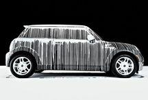 cars / by Ann Goovaerts