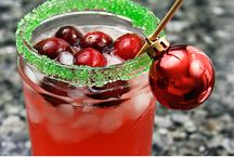 Great Libations / by Jan, blogging at... {jancooks.blogspot.com}