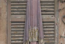 Fashion / by MyItalian Wedding