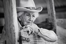 cowgirls & heroes / ode to the women of the west . .  / by JuNK GyPSY