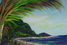 Pictures, Paintings, Photos / by Lisa Rogers