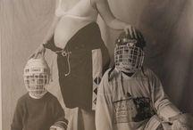 Crazy Pregancy Photos / by Lance Ringler