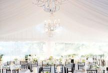 Wedding Inspiration / by Carolyn Chao