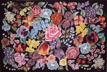 Beautiful tapestry / by Kate Schell-Smith