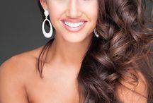 Miss North Carolina Teen USA 2014 - Pammy Peters / https://www.facebook.com/missnorthcarolinateenusa @RealMissNCteen http://missnorthcarolinateenusa.com / by RPM Productions, Inc.