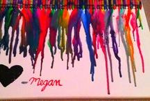 Diy / by megan ewoldt