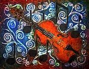 Music to my Ears... / by Heidi Chandler