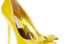 Shoes ( Heels, Sandals, Flats, Pumps, Wedges ) / by Très Chic
