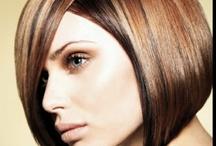 Beauty~Hair&Makeup  / by Tisha Gonzalez