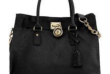 Handbags / by Denise Senft