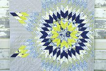 great quilt / pretty quilts make the world go round / by mybricole