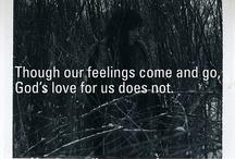 Lovely words / by Kristen Culbertson