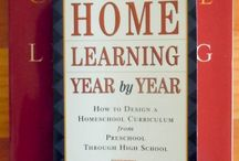 Homeschool Reviews by The Curriculum Choice / Reviews from our team of homeschool veterans - of curricula they love and use in their homeschools! / by Curriculum Choice