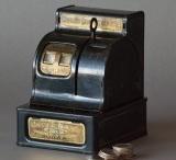 Vintage Banking / by Farmers & Merchants Bank