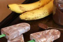 Time-Saving Freezer Recipes / #FrigidaireTimeSavingFreezerRecipesSweepstakes  #FrigidaireTimeSavingFreezerRecipesSweepstakes / by Chris Chacon
