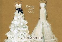 Wedding / by Hailey Esch