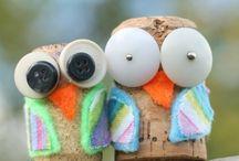 OLLIEWOOD ♥ Kids DIY / by Olliewood Kinderkleding en Babykleding