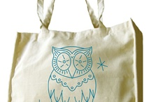 Crafts Wish List / by Becca Hill