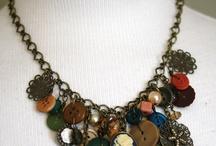 jewelry / by suznneena