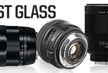 DSLR Video Tips / by CheesyCam