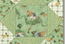 Holiday Quilt Kits For Sale / Be sure and check out ALL of our different holiday categories to find your favorite and perfect precut quilt kit. We keep them listed ALL YEAR long! / by Quilt Kit Shop pre-cut kits