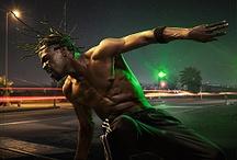 Great Photography / by Matt Kloskowski