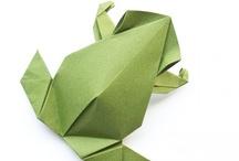 crafty? / by Jessie Jordan