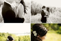 Wedding Ideas / by Vangie Espiritu