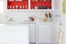 My kitchen / by Brisa Veiga