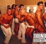 For the Ladies ( and some of the Men ) / by Hotties For
