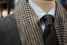 Mens fashion / by chrissy s