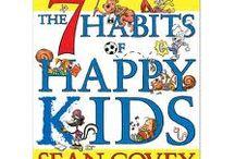 Books Worth Reading / by Charlene Bates Aparicio