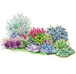 gardening / by Lynn Pitts