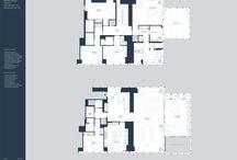 Fav Buildings: 157 West 57th Street / by Brian Bishop